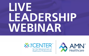 April26LeadershipWebinar