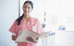 Sign Up for Unlimited Nursing CE Membership from RN.com